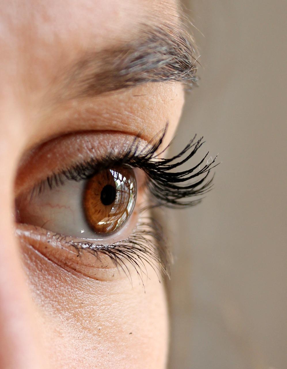 eye-211610_1280