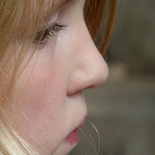 girl-471919_640