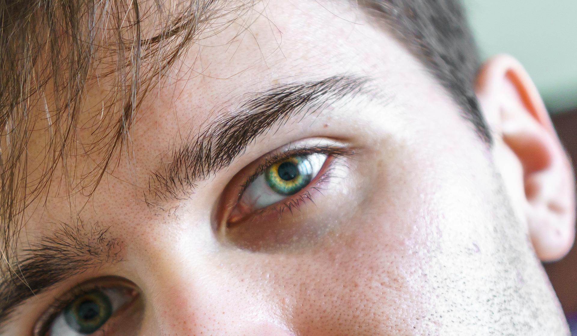 eyes-933320_1920