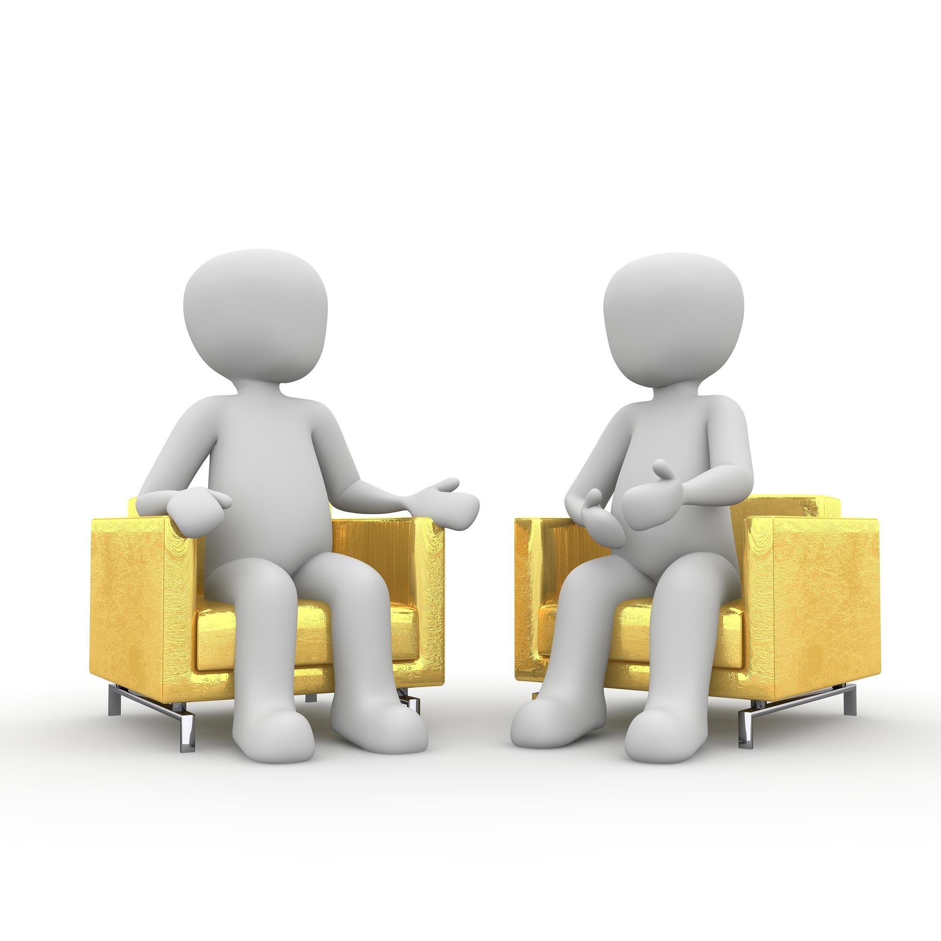 meeting-talk6