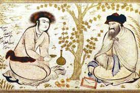 Szúfizmus – Wikipédia